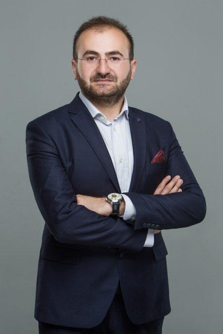 vakhtang_shatirishvili